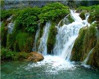 Водопады-v15